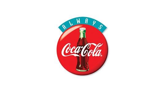 always-coca-cola-situs